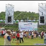 festival_Taiwan_8