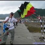festival_Taiwan_Karl_Henzinger