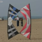 i64-kites-life