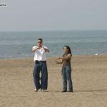 i64-kites-life_003