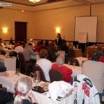 Zingerman seminar