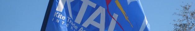 KTAI banner