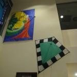 i64-ti-gallery_024
