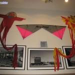 i64-ti-gallery_026
