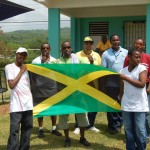 i64-vroomjamaica-gallery_013