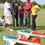 i64-vroomjamaica-gallery_025