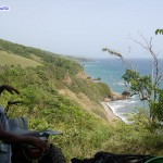 i64-vroomjamaica-gallery_062