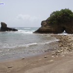 i64-vroomjamaica-gallery_064