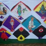 indiajose04-145