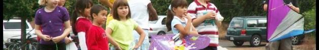 kidsday2-09