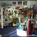 kite shop pic 061