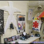 kite shop pic 072