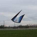 kite-upsidedown