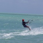 kite_surfing04