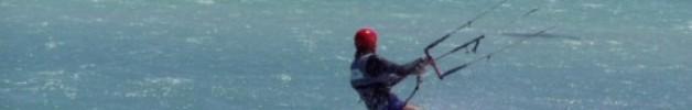 kite_surfing04