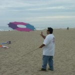 kiteparty05_0037