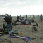 kiteparty05_0174
