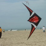 kiteparty05_0208