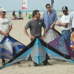 kiteparty05_0243