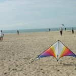 kiteparty05_0275