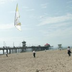 kiteparty05_0280