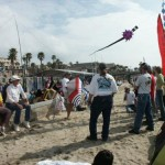 kiteparty05_0282