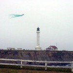 lighthouseandocto
