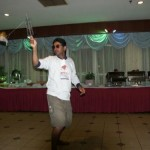 pasir-gudang_2004_0343