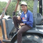 pasir-gudang_2004_0376