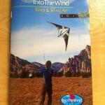 ITW catalog