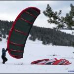 snowrodeo1
