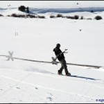snowrodeo16