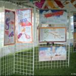 tents900x796