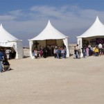 tents_beach