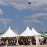 tents_beach2