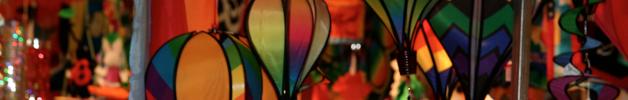 used-kites