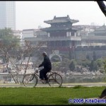 weifang lifestyle 2005 (16)
