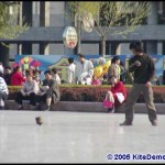 weifang lifestyle 2005 (9) - spinning whips