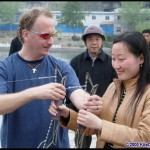 weifang_day4 (6)