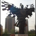 weifang_gallery003