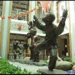 weifang_gallery013