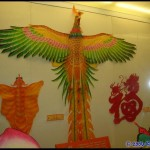 weifang_gallery024
