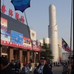 weifang_gallery038