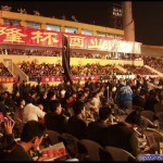weifang_gallery047