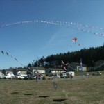 whidbey03-sat068