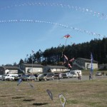 whidbey03-sat070