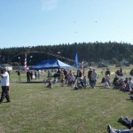 whidbey03-sat074