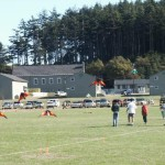 whidbey03-sat093