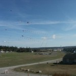whidbey03-sun025
