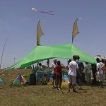 windparty04